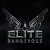 Logo du groupe Elite Dangerous