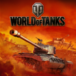 Logo du groupe World of Tanks