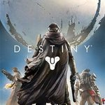 Logo du groupe Destiny
