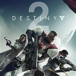 Logo du groupe Destiny 2