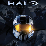 Logo du groupe Halo Master Chief Collection